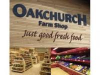 Oakchurch
